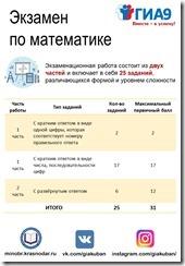 матемтиак_2